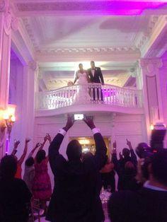 #UPLIGHTING #AtlantaWeddings #AtlantaWeddingDj #WeddingDj #LuxuryEventMusicSpecialist #onesoundandent #weddingreception #Sophisticate #Weddingdj #DjMarkBattle #OneSoundandEnt #weddingdress #Wedding #Bride #Groom #Weddings #LuxuryWeddings