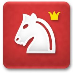 Chesspresso Multiplayer Chess (App)  http://www.innoreviews.com/detail.php?p=B004QP6OAK  B004QP6OAK