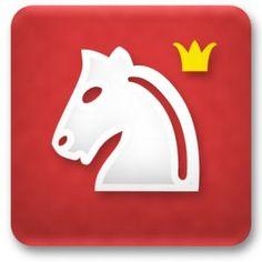 Chesspresso Multiplayer Chess (App)  http://www.innoreviews.com/detail.php?p=B004QP6OAK  B004QP6OAK