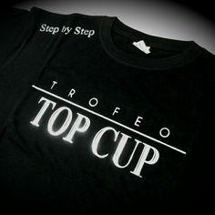 Tshirt Top cup   #stepbystep  #ballo #salsa #tango #kizomba #bachata #scarpedaballo #danceshoes  #cute #design #fashion #shopping #shoppingonline #glamour #glam #picoftheday #shoe #rhinestones #strass #style #tagsforlikes #instagood #topcup #trofeocuba #djd