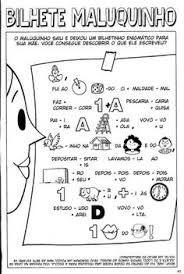 Resultado de imagem para albuns da web picasa ortografia 2º ano fundamental
