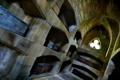 Rest; Crypt of Barons