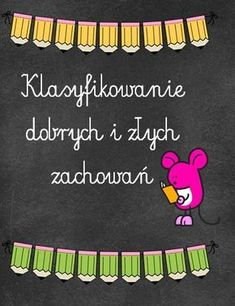 Polish Language, Kids And Parenting, Diy And Crafts, Kindergarten, How To Plan, Education, Learning, Words, Children
