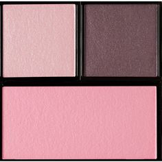Surratt Beauty Pret-A-Porter Eye Shadow Palette ($73) ❤ liked on Polyvore featuring beauty products, makeup, eye makeup, eyeshadow, beauty, eyes, косметика, filler, pink and palette eyeshadow