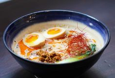 The 10 Best Dishes in London
