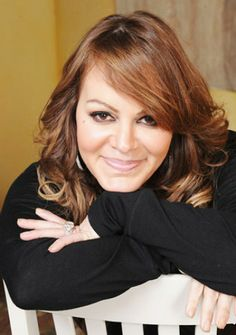 This Woman Never ceases to amaze me..I have now had 7 encounters with Jenni Rivera, since her passing. 3 have been Through Dreams, 3 with Butterflies, and 1 thru a Photograph. Jenni Continues to live, Just in a much better place, and She continues to inspire, from beyond the grave. Simply Amazing! Unforgettable Baby! By Patty Johnson