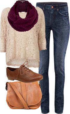 """Untitled #921"" by loopsloopy ❤ liked on Polyvore"