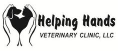 Helping Hands Veterinary Clinic