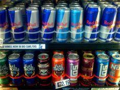 Mini Kühlschrank Monster Energy Kaufen : Besten energy drink bilder auf monster energy