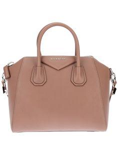 Classic Givenchy handbag