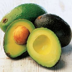 11 Healthy and Interesting Ideas For Avocado