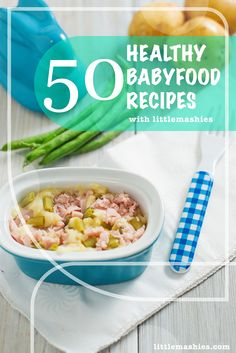 Little mashies turkey sweet potatoes capsicum puree best 50 little mashies pork green beans potato 50 healthy baby food pouch recipes littlemashies forumfinder Image collections