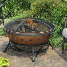 """Get wonderful suggestions on """"fire pit furniture seating areas"""". They are actually offered for you on our web site. Fire Pit Pergola, Propane Fire Pit Table, Fire Table, Pergola Shade, Steel Fire Pit, Wood Burning Fire Pit, Fire Pit Wayfair, Fire Pit Video, Fire Pit Essentials"""