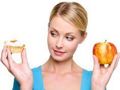 So effektiv ist eine 1-Tages-Diät | eatsmarter.de