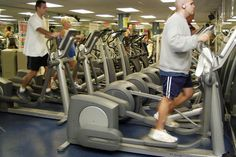 Elliptical Trainer Machine Benefits & Disadvantages:::::: The elliptical provides vast benefits to the people. But the critics have come up with the disadvantages of the elliptical. But though they are not worthwhile considerations. They must not be ignored.
