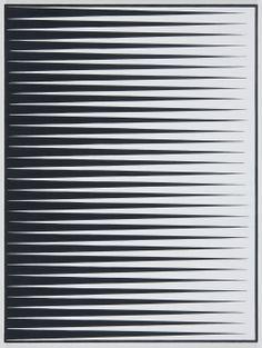 Matt Magee | Hiram Butler Gallery