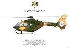 Eurocopter EC-635
