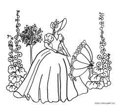 1539 g embroidery patterns and needlework free patterns from vintage spice needle work dt1010fo