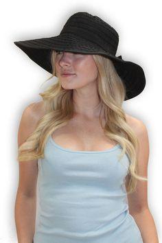 825cae670b7 12 Best Sun Travel Hats UPF 50+ images