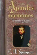 C.H. Spurgeon   Libros Cristianos Gratis