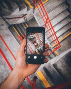Perspective Photography, Scenery Photography, Framing Photography, Photography Basics, Photography Lessons, Photoshop Photography, Iphone Photography, Urban Photography, Photography Backdrops
