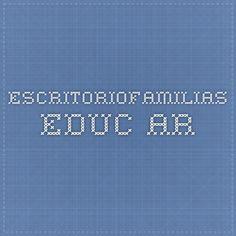 escritoriofamilias.educ.ar