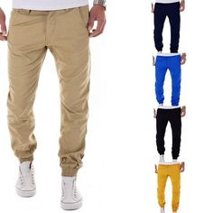 Casual Fashion Solid Color Cargo Pants  http://frizbuy.com/products/new-autumn-winter-mens-casual-pants-fashion-solid-color-cargo-pants-joggers-men-loose-trousers-cotton-pantalon-homme?utm_campaign=crowdfire&utm_content=crowdfire&utm_medium=social&utm_source=pinterest  #run #runner #running #seenonmyrun #fit #runtoinspire #furtherfasterstronger #trailrunning #trailrunner #runchat #runhappy #instagood #time2run #instafit #happyrunner #marathon #runners #photooftheday #trailrun