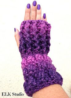 Unforgettable Yarn and Interlocking Crochet Patterns on ...