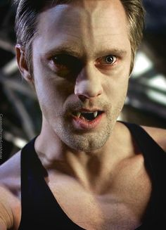 Eric Northman from True Blood