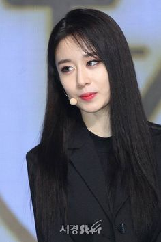 Kpop Girl Groups, Kpop Girls, T Ara Jiyeon, Park Ji Yeon, Korean Star, Korean Beauty, Laos, Celebrities, Beautiful