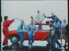 Lada Samara -mainos 1987 (commercial / реклама) - YouTube Samara, Commercial, Youtube, Youtubers, Youtube Movies