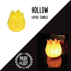 Our Hollow candles add a subtle artistic flair to their surroundings; when burning, they become objects d'art that glow warmly while producing flickering shadows.  #Candles #HomeDecor #Flipkart #Amazon #Snapdeal #Shopclues  #PayTm #Limeroad #Shopping #India #DecorativeCandles #DriplessCandles