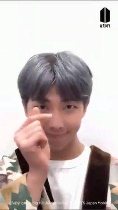 Bts rapmonster cute video - Best of Wallpapers for Andriod and ios Jungkook Meme, Bts Bangtan Boy, Jhope, Bts Jimin, Kim Namjoon, Seokjin, Foto Bts, Yoonmin, K Pop