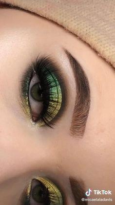 Daily Eye Makeup, Smoke Eye Makeup, Matte Eye Makeup, Bridal Eye Makeup, Creative Eye Makeup, Edgy Makeup, Makeup Eye Looks, Colorful Eye Makeup, Eye Makeup Art