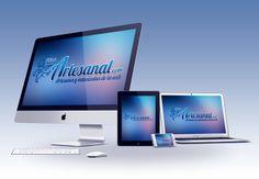 Adapta tu página web a móviles, tablets, dispositivos móviles, haz un diseño responsive. Diseño web, pagina web, responsive, movil, tablet, dispositivo, smartphone, adaptable, renovar, mejorar, adaptar, visualizar