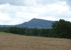 Keith Carter finds fascinating history on a walk from Marton, near Congleton, which passes through the Capesthorne Hall estate Cheshire Cheese, Walks, Manchester, Mountains, Health, Fitness, Travel, Viajes, Health Care