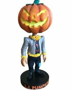 Pumpkin Smasher Jack O/' Lantern Halloween Toddler Hoodie