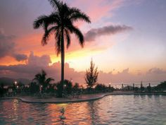 Montego Bay - Hotel Sunset Beach Resort & Waterpark 4 Stelle Clicca qui: http://jamaica.giroilmondo.net/it_IT/tab/30222_hotel-sunset-beach-resort-waterpark-4-stelle.html#prettyPhoto