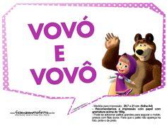 Plaquinhas-Masha-e-o-Urso-4.jpg (1564×1248)