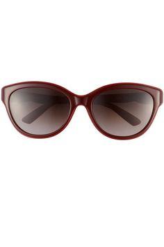 #Valentino retro sunglasses