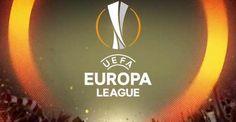 Hasil Liga Europa 2016 Tadi Malam 15 dan 16 September 2016 lengkap dengan…