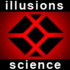 Optical illusions, Science and more!