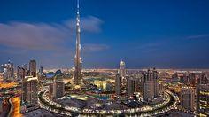 برج خلیفه، بلندترین شاهکار دبی http://www.eligasht.com/Blog/?p=8955 #dubai #emirates #دبی #امارات #برج #eligasht