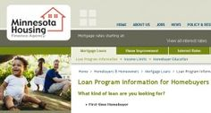 82 Best Home Buyer Resources Images Banana Bananas Down Payment