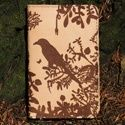iPhone 5 Case and iPad Case by Grove | Grove