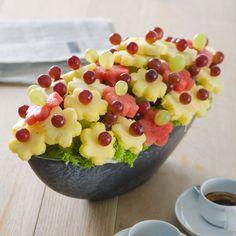 Blumenmeer – Fruity Flowers
