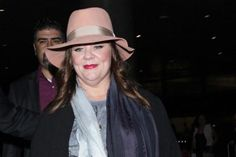 How To: Get A Guaranteed Weight Loss Of Up To 50 Pounds By Melissa McCarthy