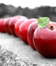La sidra y la tierra Paraiso Natural, Rainbow, Autumn, Drink, Fruit, Color, Gastronomia, Earth, Art