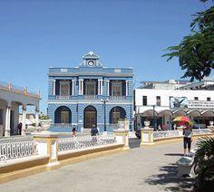 "Las Tunas Cuba - The City's true name is Victoria de #LasTunas however, you'll never hear a #Cuban saying anything other than simply ""Las Tunas"", or even just Tuna. http://cubalastunas.com"