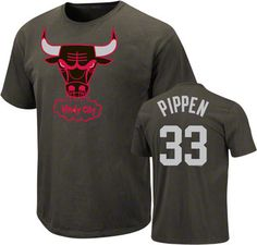 Pippen Bulls t-shirt    http://www.fansedge.com/Scottie-Pippen-Majestic-Throwback-Player-Name-and-Number-Chicago-Bulls-Pigment-T-Shirt-_-1989159262_PD.html